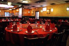 Ala Shanghai Chinese Cuisine - Latham, NY - Chinese Restaurant - Photos | Facebook