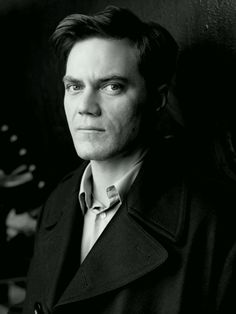 Michael Shannon - Because he's got the whole steely eyed thing down. Plus, the dude can act. Famous Black, Famous Men, Wonder Man, Michael Shannon, Jason Isaacs, Charming Man, Good Looking Men, Gorgeous Men, Celebrity Crush