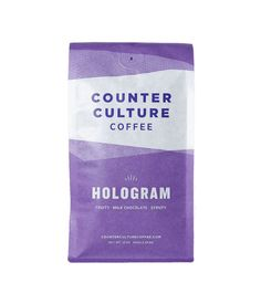 49714abf5e48e4 Hologram 12 oz bag- You can buy this at Lowe s for like  13!