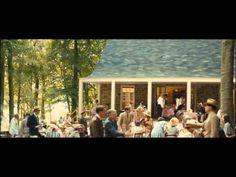 Hyde Park on Hudson Movie - Kijk vol Streaming Movie Download Online ...