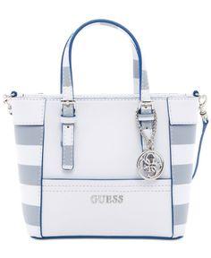 7936cfbd5f5 67 Best Guess Handbags   Guess Handbag images   Guess bags, Guess ...
