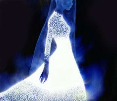 90 Illuminated Fashion Finds - From Chromatic Editorials to Glow-in-the-Dark Garments (TOPLIST)