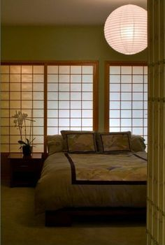 ber ideen zu orientalisches schlafzimmer auf pinterest schlafzimmer orientalisches. Black Bedroom Furniture Sets. Home Design Ideas