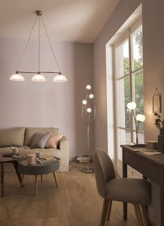 KERIA LUMINAIRES _ Collection capsule DESIGN EXCLUSIVELY FOR KERIA ...