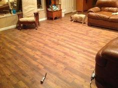 allure 6 in x 36 in barnwood luxury vinyl plank flooring 24