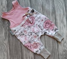 Rompler Baby Girl Romper Roses lace bow baby clothes Check out this product in my Etsy shop www. Baby Outfits, Kids Outfits, Cute Outfits, Rose Lace, Lace Bows, Baby Girl Romper, Lace Romper, Girls Rompers, Vintage Rosen