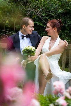 Meli & Steffen | © hochzeitsfotos.in-fluenz.de Wedding, Fashion, Wedding Photography, Getting Married, Nice Asses, Valentines Day Weddings, Moda, Fashion Styles, Weddings