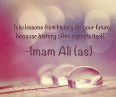 Status of Teachers In Islam- 12 Islamic Quotes For Teachers Hazrat Ali Sayings, Imam Ali Quotes, Allah Quotes, Muslim Quotes, Religious Quotes, Quran Quotes, Qoutes, Muslim Sayings, Quotations