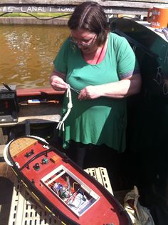 Moored at Rode Heath, near the Braughton Arms. Making Model Boat Fenders. Tug Boats, Rivers, Lakes, Model, Scale Model, River, Ponds, Models