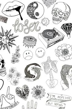 Perfect tattoo: choose a pattern by skin type. Tattoo Preparation & Care - - - Perfect tattoo: choose a pattern by skin type. Inspirational Tattoos, Type Tattoo, Drawings, Tattoo Preparation, Sleeve Tattoos, Tattoo Drawings, Art, Doodle Tattoo, Tattoo Designs