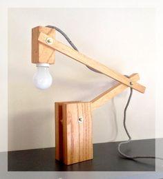 #alfredmini - Comprar en MYGA LAMPS