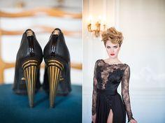 Wedding Photography © www.sandramarusic.ch