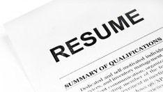 163 best resume objective ideas images on pinterest