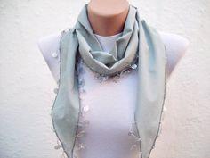 #  Scarves #2dayslook #Scarves #kelly751#sasssjane #sunayildirim  www.2dayslook.com