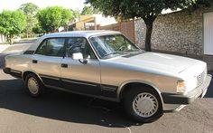 Fotos de Opalas    Opala , considerado por muitos o melhor carro fabricado pela GM no Brasil.   Famoso por ser um carro amplo, confortá...