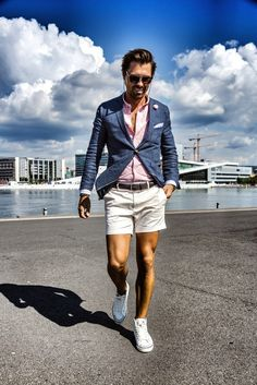 Gq Mens Style, The Nines, Spring Summer Fashion, Men's Fashion, My Style, Outfits, Clothing, Dressing Up, Moda Masculina