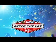 NASCAR After The Lap preview