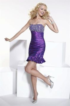 Hannah S 27648 at Prom Dress Shop
