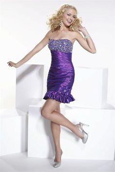 Hannah S 27648 at Prom Dress Shop