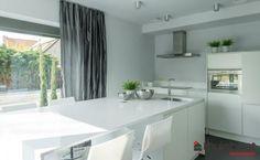 Realisatie   Thuis Best woningbouw    Kijkwoning Herent. Eigen woning bouwen? www.thuisbest.be