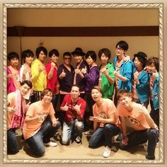 「 よこはま 」の画像|浪川大輔 オフィシャルブログ powered by Ameba|Ameba (アメーバ)
