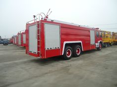 6x4 LHD 10wheels ISUZU fire fighting truck-fire fighting truck