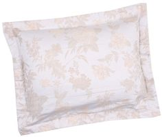 Croscill Lorraine Sham - Kin Sheets Beddin on shopstyle.com