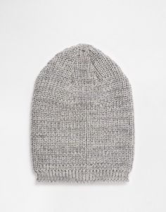 Search: slouchy beanie - Page 1 of 1 | ASOS
