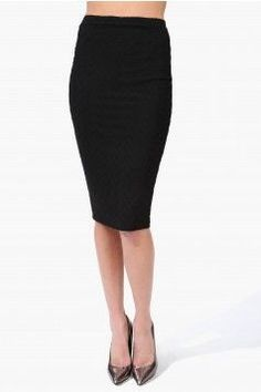 Affordable Womens Skirts | Shop for Womens Fashion