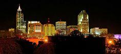 #Raleigh #NC visit: www.trianglerealestatenc.com and follow @Marzena Wyszynska - Realtor