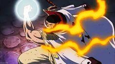 One Piece Gif, Anime One Piece, One Piece World, Barba Branca One Piece, 2nd One, Wattpad, Slayer Anime, Otaku, Gifs