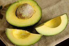 Beyond Guacamole: 5 Ways to Use an Awesome Avocado Avocado Recipes, Fruit Recipes, Vegetable Recipes, Cooking Recipes, Healthy Recipes, Cooking Games, Guacamole, Healthy Fats, Healthy Eating
