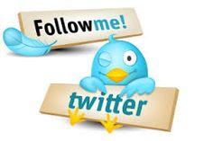 Brand Yourself by Building a Twitter Following #twitter #brandyourself  https://www.chatebooks.com/blog-brand-yourself-by-building-a-twitter-following