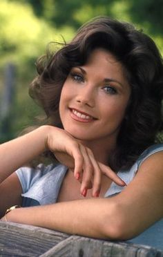 Hee Haw Cast Now | Barbi Benton Bio Biography | Barbi Benton photos pics pictures