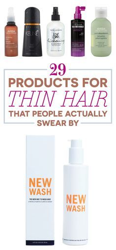 best styling gel for thick hair 1000 images about hair styles on suze orman 8277 | 65c2956f6ffc448a76778cc608231f50