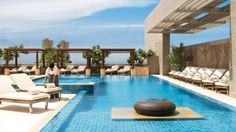 Extra Nights at Four Seasons Hotel Mumbai