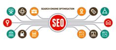 5 SEO Tips You Should Know  1. You think SEO is something you can do once and then forget about it  http://visionit.org/5-seo-tips-you-should-know-vision-it-institute/