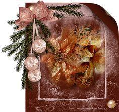 Vánoční obrázky | vánoční blog