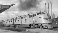 Union Pacific Railroad, Modeling, Train, Trains, Transportation, Modeling Photography, Models, Strollers
