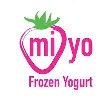miyo yogurt chile - Google Search Yogurt, Frozen, Shop Logo, Chile, Logos, Google Search, Logo, Chili