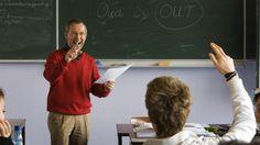 'Betere resultaten voor scholen die in leraren investeren' | NU - Het laatste nieuws het eerst op NU.nl