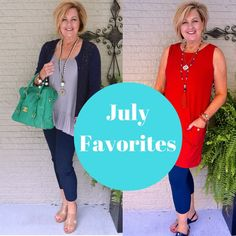 50 IS NOT OLD | FAVORITE LOOKS FROM JULY Sixties Fashion, 60 Fashion, Fashion Over 40, Urban Fashion, Retro Fashion, Womens Fashion, Fashion Trends, Classic Fashion, Classic Style