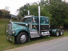 23 Best IH emeryville plus images in 2015 | Trucks, Big