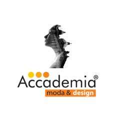 https://www.facebook.com/Ideefabrik?ref=hl  www.accademiamodaedesign.com