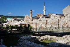 SOCIALTOURIST - Urlaub mit sozialer Verantwortung - Bosnien & Herzegovina - Bosnia and Herzegovina