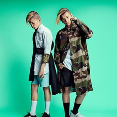Marcus and Martinus in General Pictures, Uploaded by: Guest Actor Picture, Actor Photo, M Photos, New Pictures, Love Twins, Bars And Melody, Dream Boyfriend, I Go Crazy, Anime Music