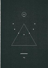 Symbols on Designspiration