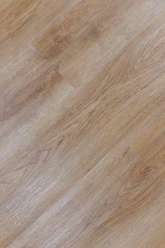 Nice Oak W111 | Fogarasi parketta