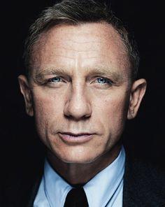 Daniel-Craig-GQ-Australia-Rankin