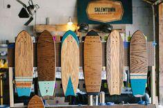 salemtown_board 4.jpg